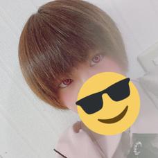 ◬旅するはるにゃん♥🐈イヤフォン推奨's user icon