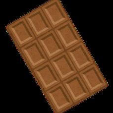 chocoのユーザーアイコン