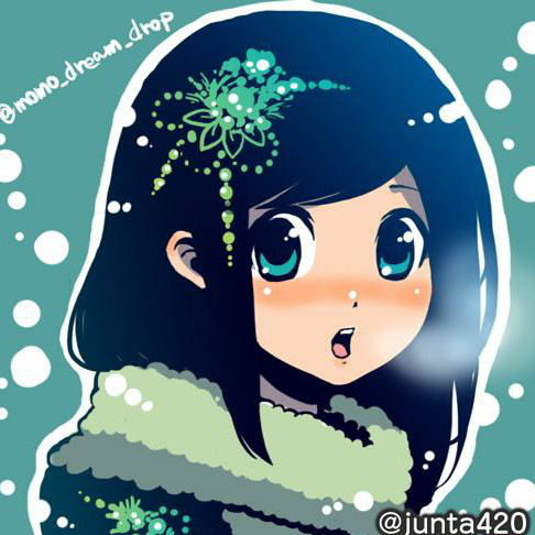 杏桜(あお)🐹🌸's user icon
