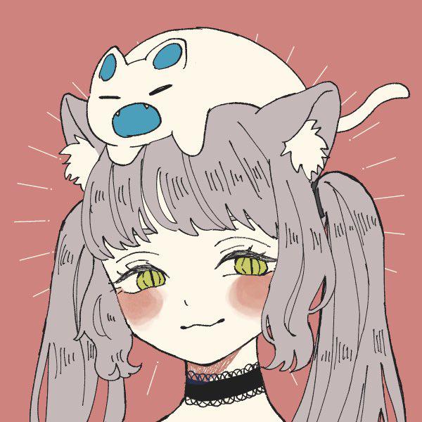 Nefu★iNoliのユーザーアイコン