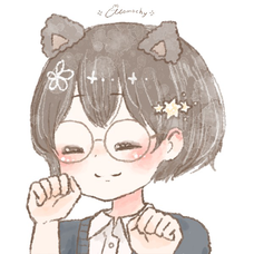 なーお's user icon