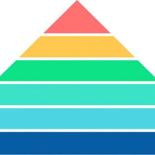 TOPPER -ハロプロカバーグループ-のユーザーアイコン
