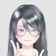 亜希-Aki-のユーザーアイコン