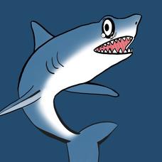 てげサメのユーザーアイコン