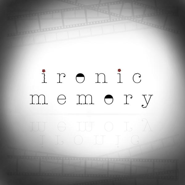 声劇 &歌ユニット企画【ironic memory】宣伝アカウント!のユーザーアイコン