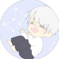 凛月's user icon