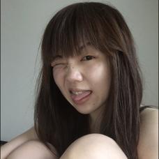 YUA♡のユーザーアイコン