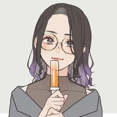 柚羽のユーザーアイコン