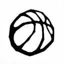ボールのユーザーアイコン
