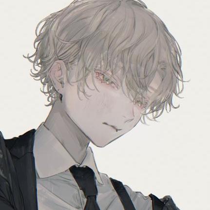 Low.のユーザーアイコン