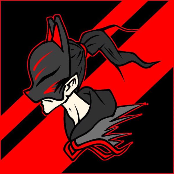 OKURYU🤔's user icon