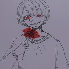 けーしぃ😶's user icon