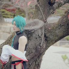 🥃紫三七滉(シミナコウ)💜のユーザーアイコン