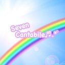 Seven Cantabile♬.*゚のユーザーアイコン