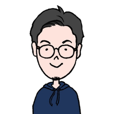 NaMuのユーザーアイコン