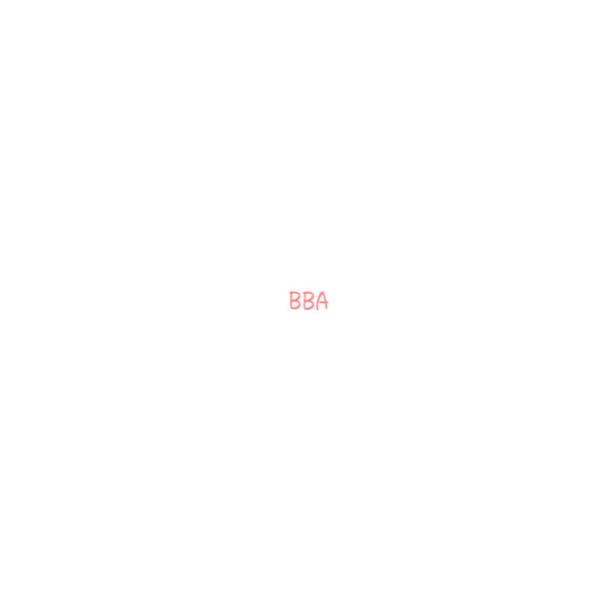BBAのユーザーアイコン