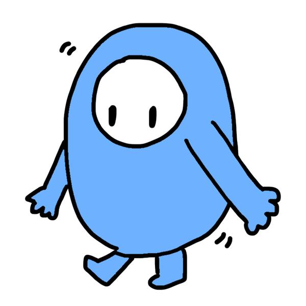 🗻🌳@50音チャレンジ's user icon
