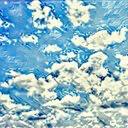 わた雲のユーザーアイコン