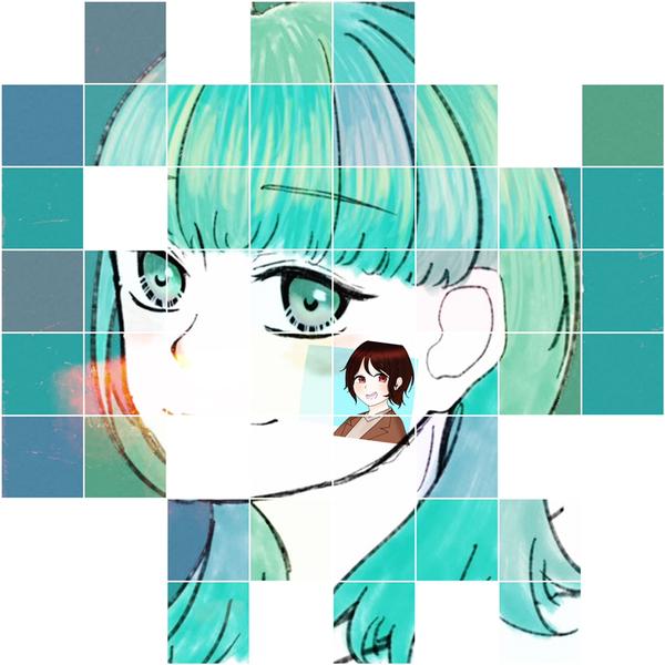 澄蒼(メス)'s user icon