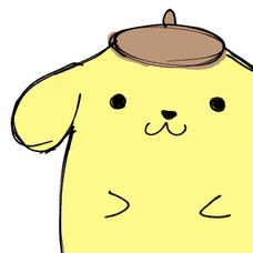 チョメチョメプリン's user icon
