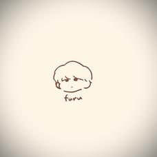 furuのユーザーアイコン