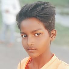 Vijay kkkk Rk Singarのユーザーアイコン