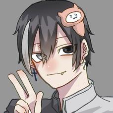 ぱたしゃん@鼻声系男子's user icon