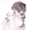恋のユーザーアイコン