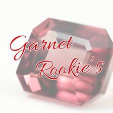 【柘榴石学園Vアイドル科】Garnet Rookie's's user icon