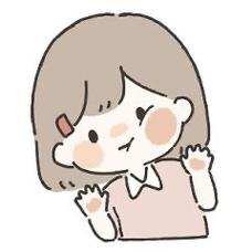 mai's user icon