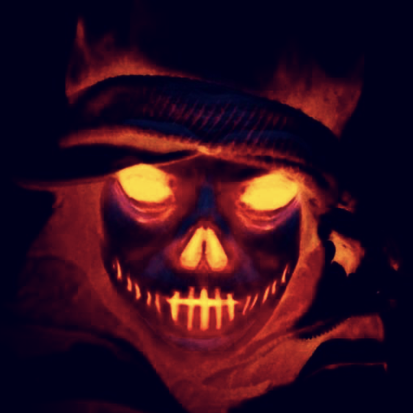 -SAIRA-'s user icon