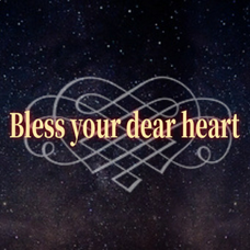 Bless your dear heartのユーザーアイコン