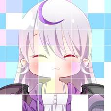 M! Lk.'s user icon