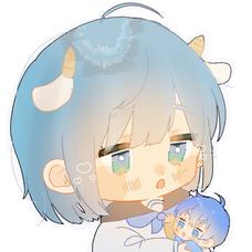 さき's user icon