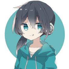 小闇 ミヤコのユーザーアイコン