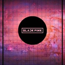 blackpinkroséのユーザーアイコン