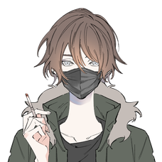 咲來's user icon