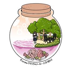 梅咲 桜のユーザーアイコン