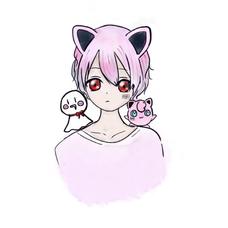 takunnのユーザーアイコン