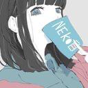 Petalぺたる's user icon