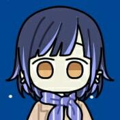 ネオン極(きわめ)@両声類 (コメント遅れ中)コラボコメント必ず送ります❁⃘*.゚'s user icon