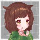 ミコッテ愛好家のナギのユーザーアイコン