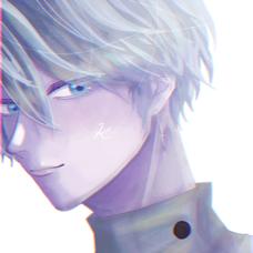 紗空の録音垢's user icon