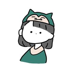 ユラのユーザーアイコン