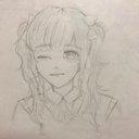 愛泣のユーザーアイコン