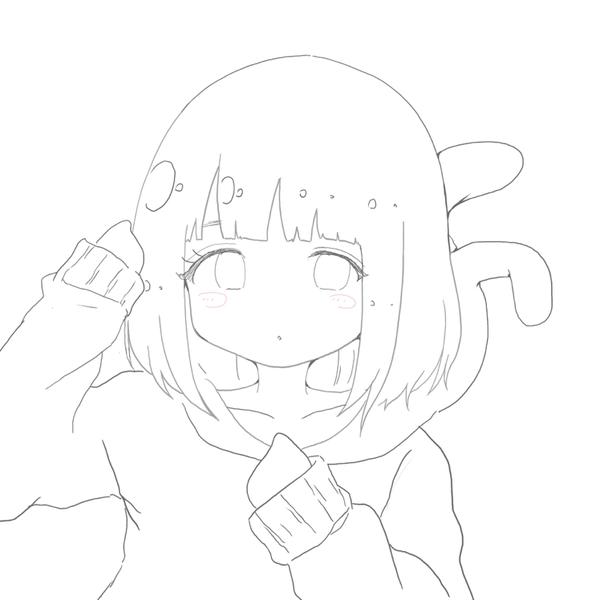 ぴょ's user icon