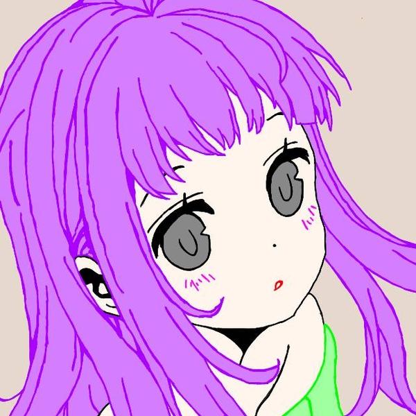 紫音@趣味を楽しむ人のユーザーアイコン