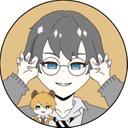 Sakucha's user icon