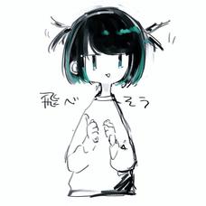 mu.のユーザーアイコン