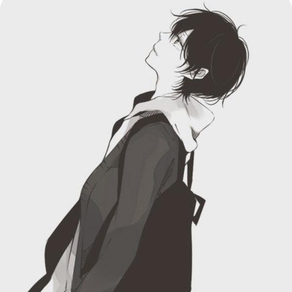yuki(ユーキ)@ホカホカ💩握り潰されたのユーザーアイコン